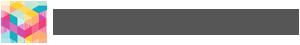 Ramkialuminiowe.pl – ramki, profile, stojaki, potykacze